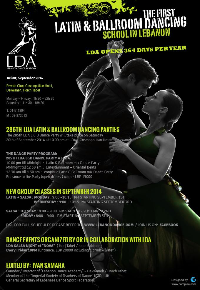 P1_V1_LDA.flyer_2014.09.01